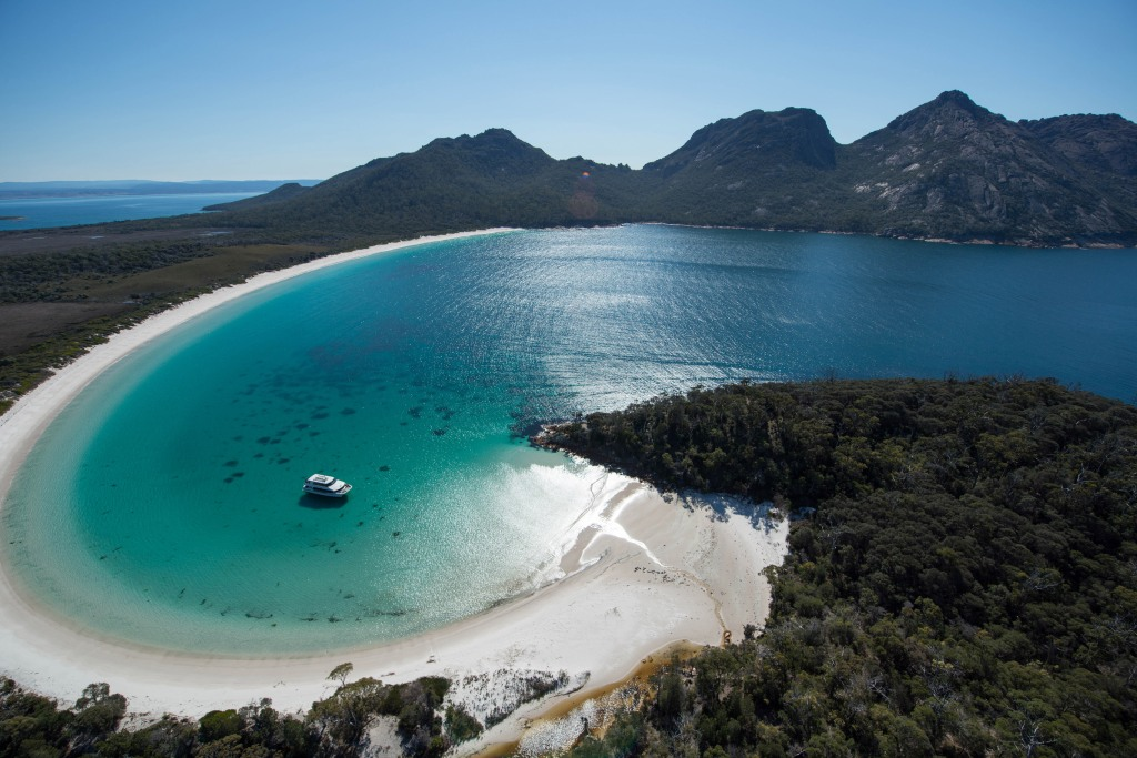 Wineglass Bay_1