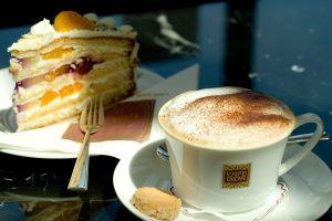 cafe-diva-kaffee-kuchen
