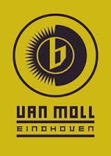 Van Moll cambrinus_nl