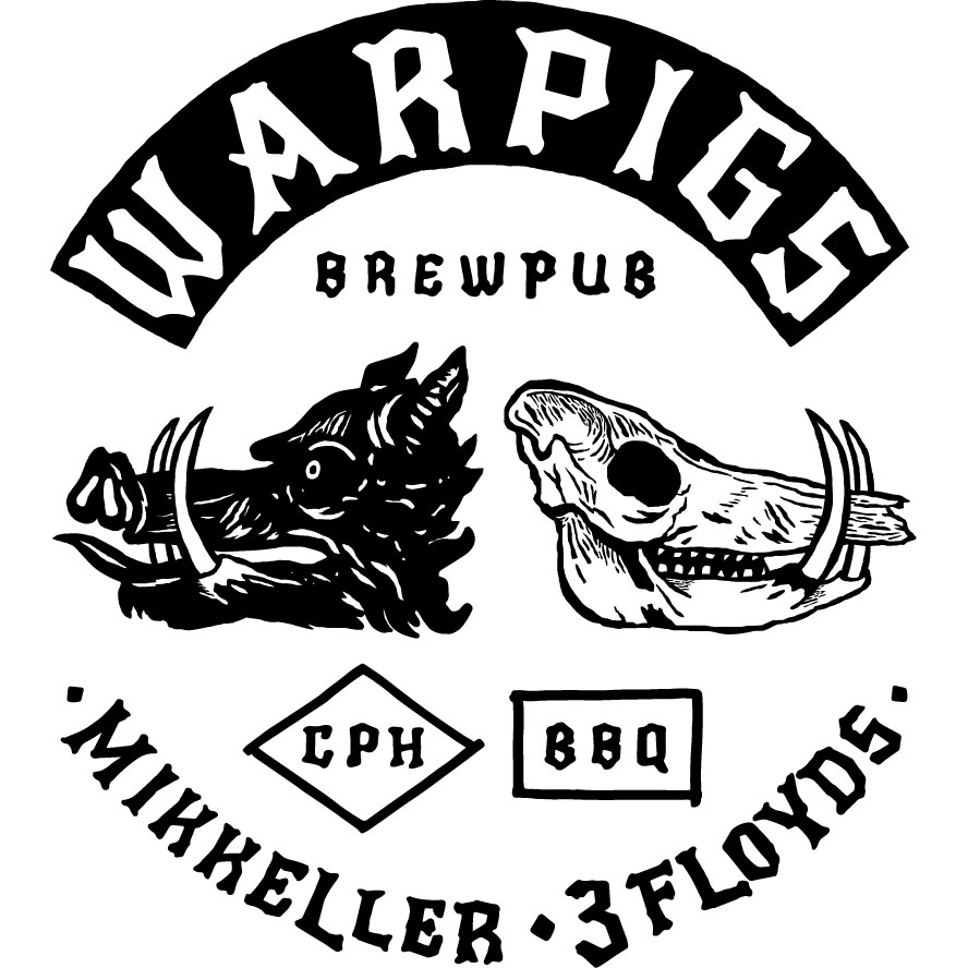 warpigs-bbq