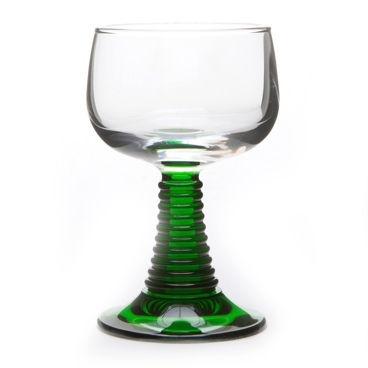 alsatian-wine-glasses-roemer