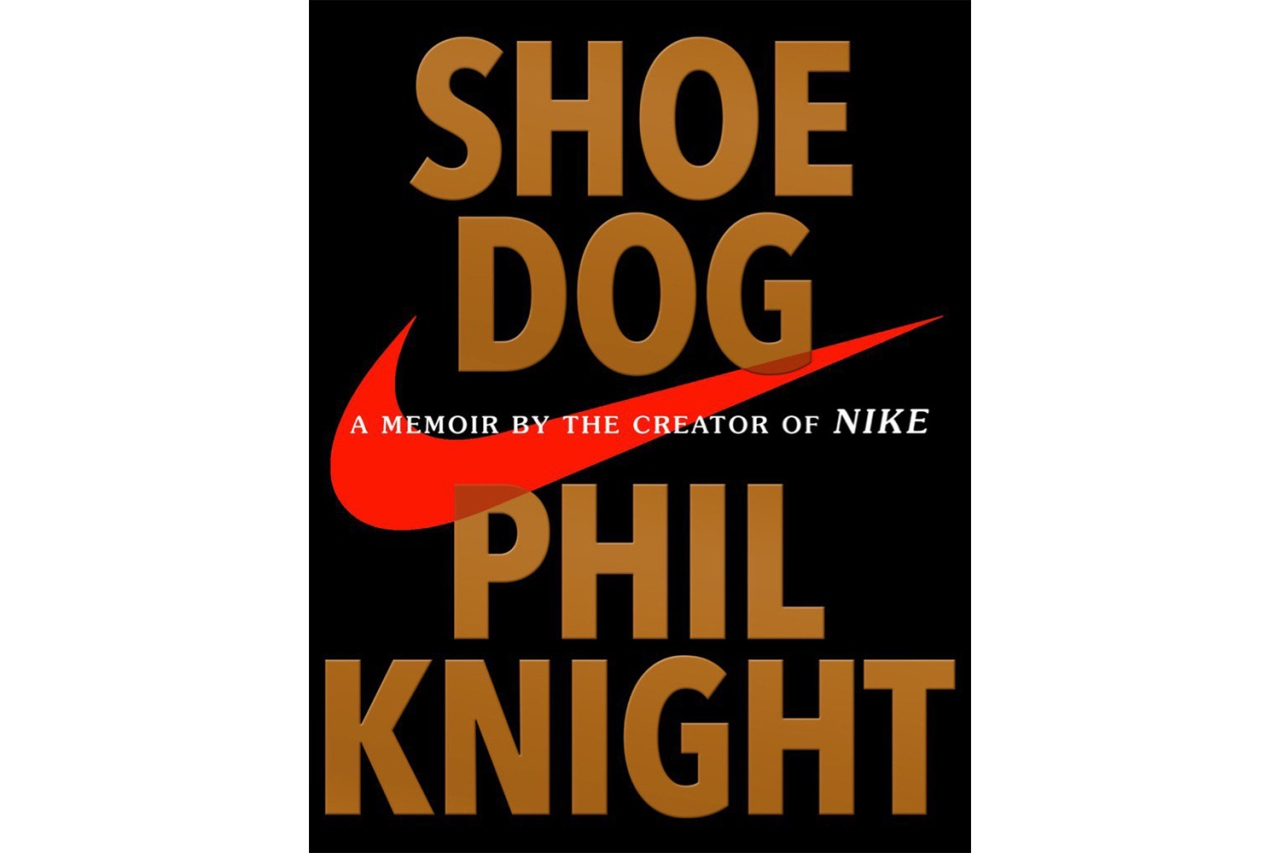 nike-phil-knight-memoir-shoe-dog-0