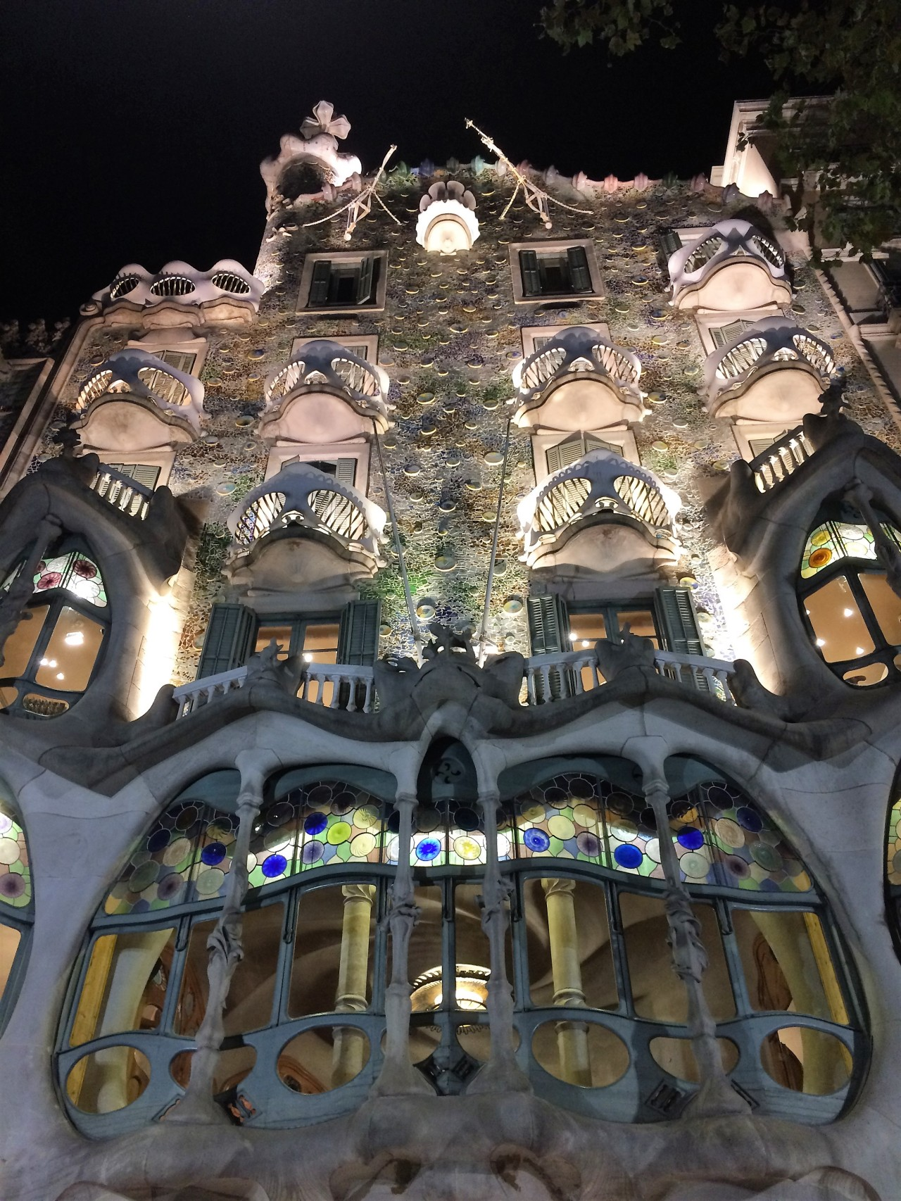 Barcelona: The Top 7 Free Things to Do